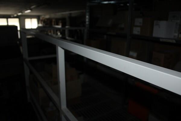 29#5709 Soppalco in vendita - foto 17