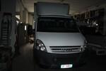 Autocarro Iveco - Lotto 31 (Asta 5709)