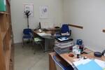 Arredamento e attrezzatura da ufficio - Lotto 6 (Asta 5709)