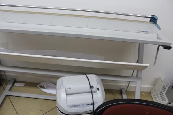7#5709 Arredamento e attrezzatura da ufficio in vendita - foto 9