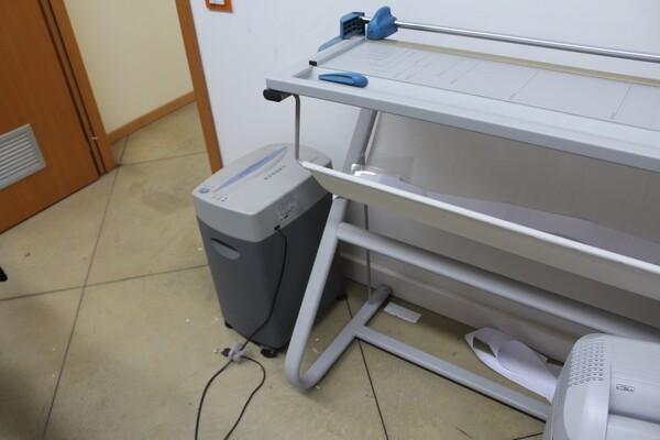 7#5709 Arredamento e attrezzatura da ufficio in vendita - foto 10
