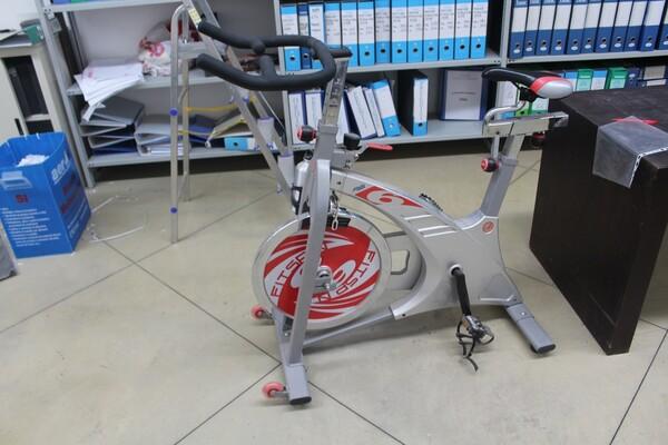 7#5709 Arredamento e attrezzatura da ufficio in vendita - foto 15