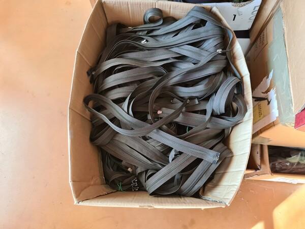 1#5714 Attrezzature elettroniche e scaffalature in vendita - foto 22