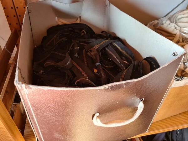 1#5714 Attrezzature elettroniche e scaffalature in vendita - foto 25