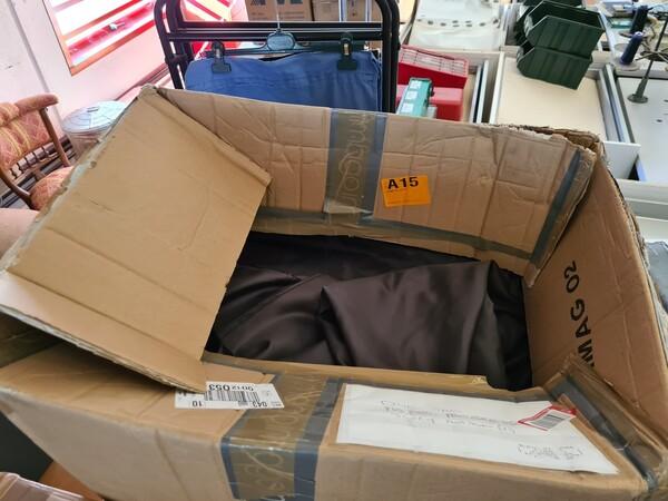 1#5714 Attrezzature elettroniche e scaffalature in vendita - foto 43