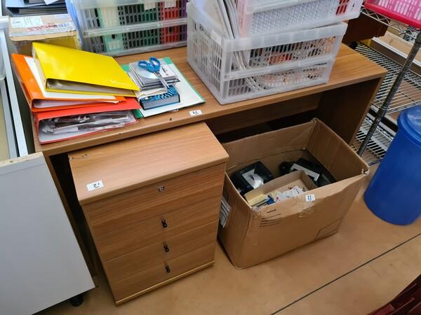 1#5714 Attrezzature elettroniche e scaffalature in vendita - foto 45