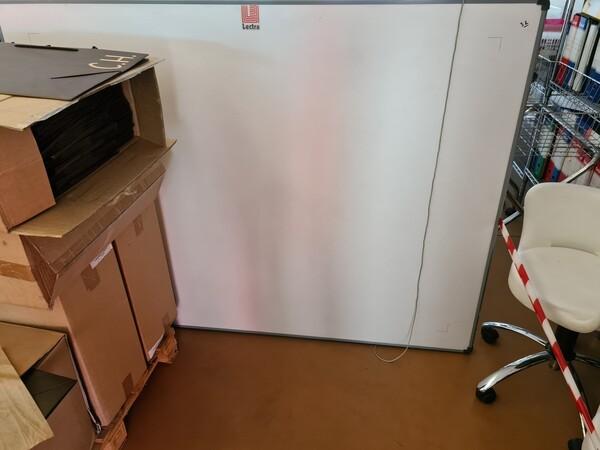 1#5714 Attrezzature elettroniche e scaffalature in vendita - foto 66