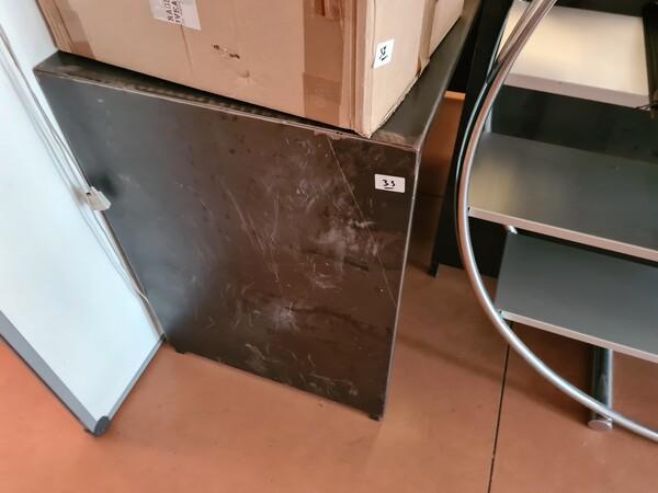 1#5714 Attrezzature elettroniche e scaffalature in vendita - foto 68