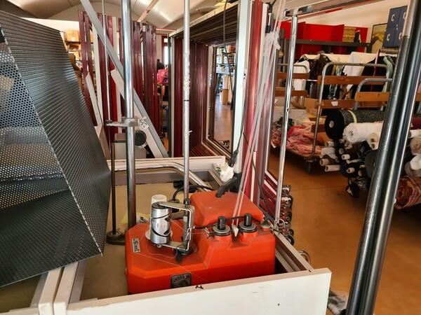 1#5714 Attrezzature elettroniche e scaffalature in vendita - foto 73