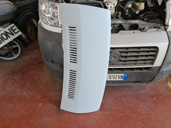 1#5715 Furgone Fiat Ducato 290 in vendita - foto 13