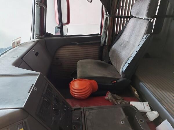 26#5715 Autocarro Iveco in vendita - foto 19