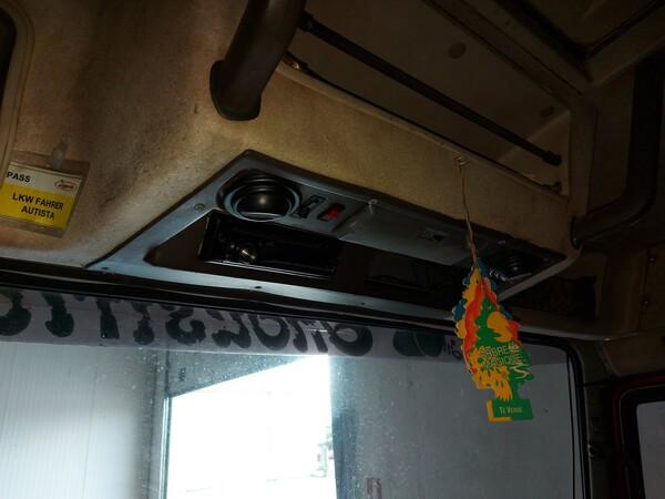 26#5715 Autocarro Iveco in vendita - foto 22