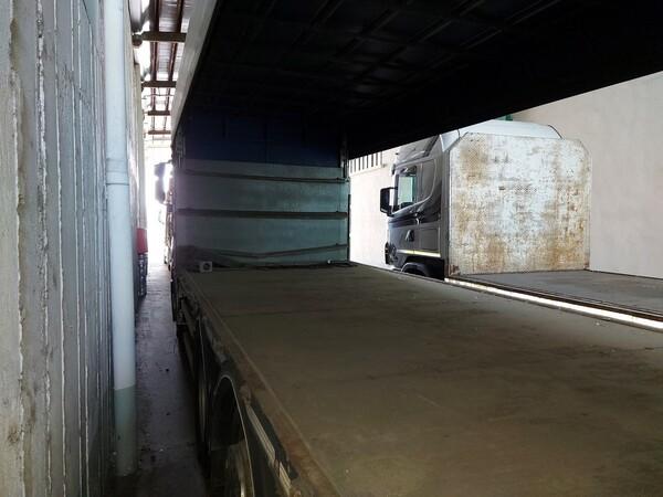 32#5715 Autocarro Iveco in vendita - foto 3