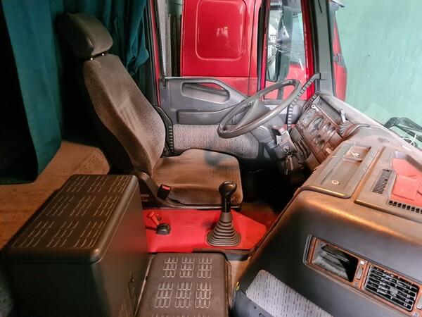 51#5715 Autocarro Iveco in vendita - foto 11
