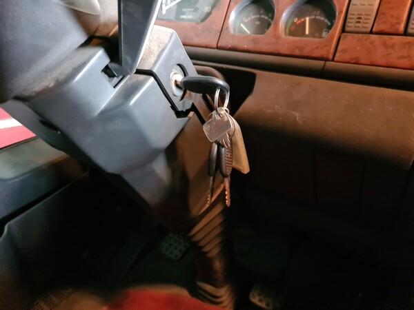 51#5715 Autocarro Iveco in vendita - foto 14