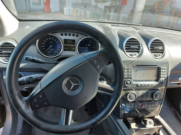 76#5715 Autovettura Mercedes in vendita - foto 10
