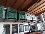 Garage equipment - Lot 78 (Auction 5715)