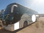 Evobus Mercedes Benz - Lotto 1 (Asta 5717)