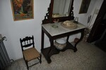 Vintage furnishings - Lot 1 (Auction 5718)