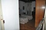Immagine 161 - Arredi d'epoca - Lotto 1 (Asta 5718)