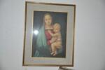 Immagine 198 - Arredi d'epoca - Lotto 1 (Asta 5718)