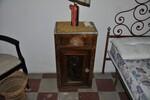 Immagine 199 - Arredi d'epoca - Lotto 1 (Asta 5718)