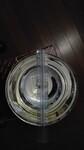 Immagine 3 - Monili e ciotola in silver - Lotto 3 (Asta 5718)