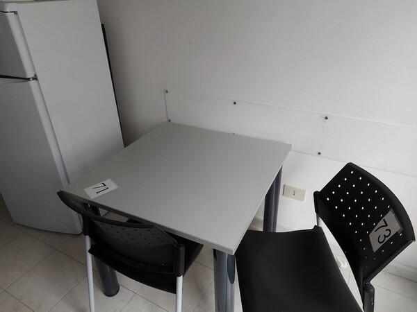 1#5719 Arredi per ufficio in vendita - foto 10
