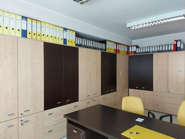 1#5719 Arredi per ufficio in vendita - foto 23