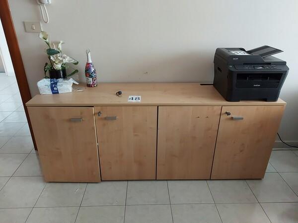 1#5719 Arredi per ufficio in vendita - foto 28
