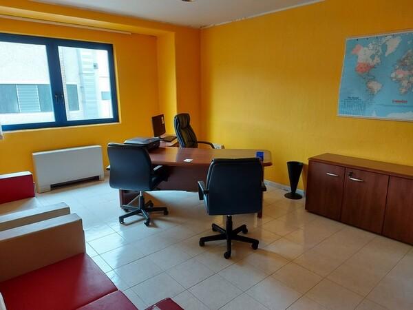 1#5719 Arredi per ufficio in vendita - foto 29