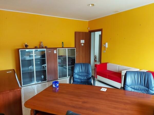 1#5719 Arredi per ufficio in vendita - foto 30