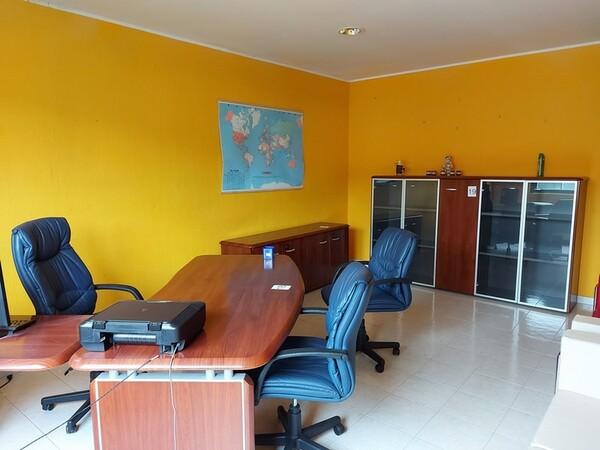 1#5719 Arredi per ufficio in vendita - foto 32