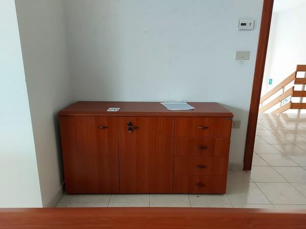 1#5719 Arredi per ufficio in vendita - foto 37