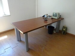 Self propelled machine Faun Frisch and building material - Lot 0 (Auction 57330)