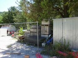 Building material - Lot 11 (Auction 57330)