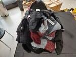 Immagine 4 - Abbigliamento e accessori - Lotto 1 (Asta 5744)