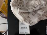 Immagine 28 - Abbigliamento e accessori - Lotto 1 (Asta 5744)