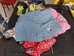 Immagine 70 - Abbigliamento e accessori - Lotto 1 (Asta 5744)