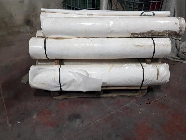 10#5748 Strutture appoggio motori marini in vendita - foto 2
