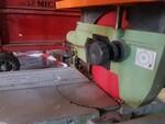 Macchinari lavorazione legno - Lotto 11 (Asta 5748)