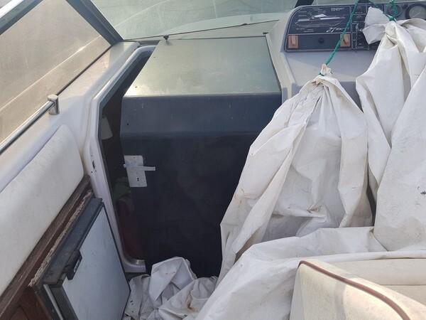 12#5748 Imbarcazione Italcraft e stampi fabbricazione imbarcazioni in vendita - foto 51