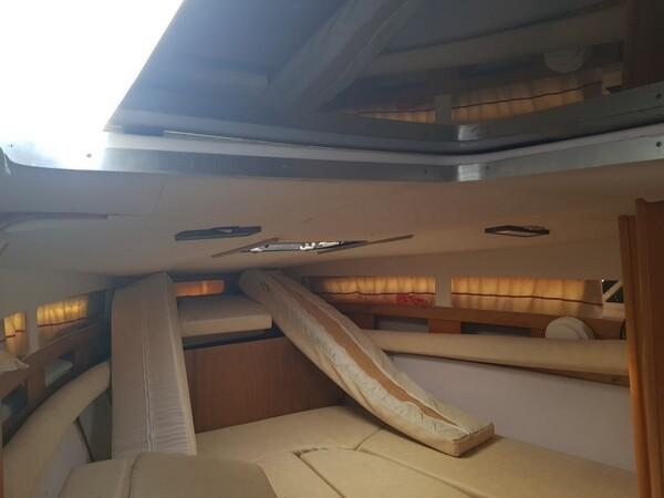 12#5748 Imbarcazione Italcraft e stampi fabbricazione imbarcazioni in vendita - foto 55