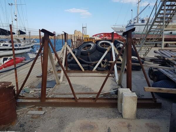 12#5748 Imbarcazione Italcraft e stampi fabbricazione imbarcazioni in vendita - foto 176