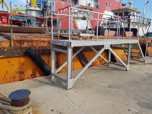 12#5748 Imbarcazione Italcraft e stampi fabbricazione imbarcazioni in vendita - foto 185