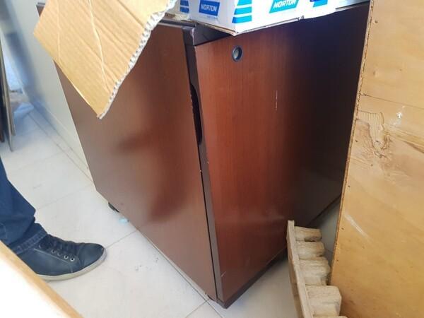 3#5748 Arredi e attrezzature elettroniche per ufficio in vendita - foto 14