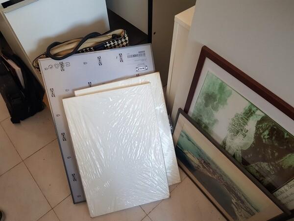 3#5748 Arredi e attrezzature elettroniche per ufficio in vendita - foto 29