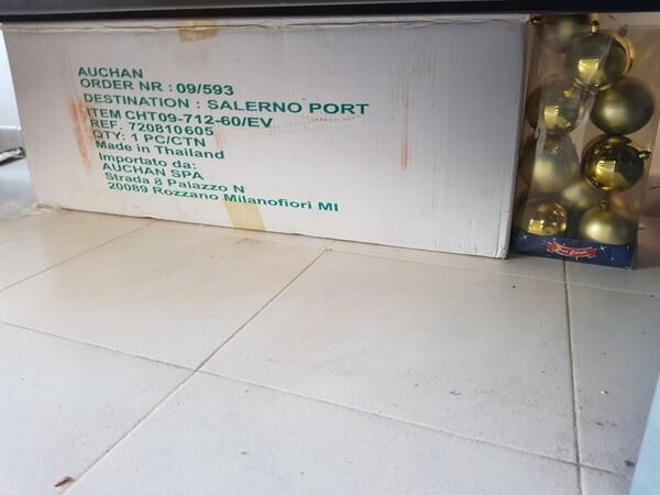 3#5748 Arredi e attrezzature elettroniche per ufficio in vendita - foto 36