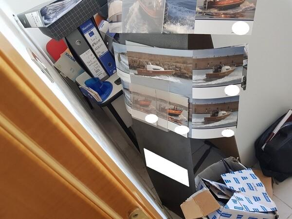 3#5748 Arredi e attrezzature elettroniche per ufficio in vendita - foto 42