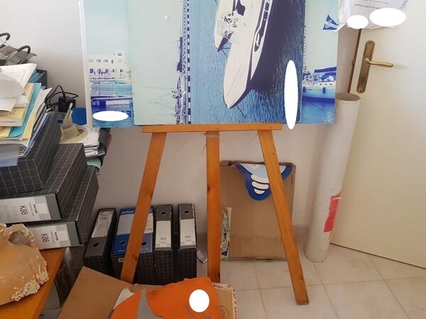 3#5748 Arredi e attrezzature elettroniche per ufficio in vendita - foto 43